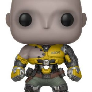 Ready Player One Figura Funko Pop Aech