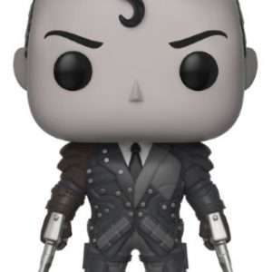 Ready Player One Figura Funko Pop Sorrento