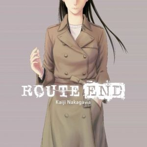 Route End 7