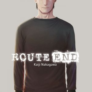 Route End 08